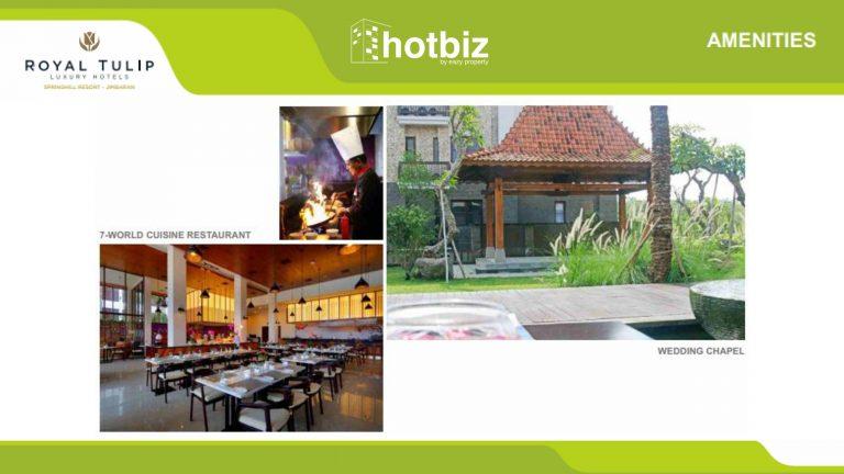 hotbiz